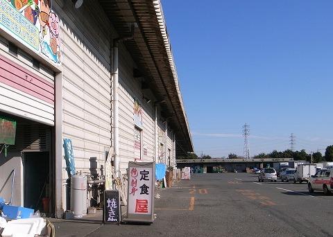 2011-01-05 澄川 008