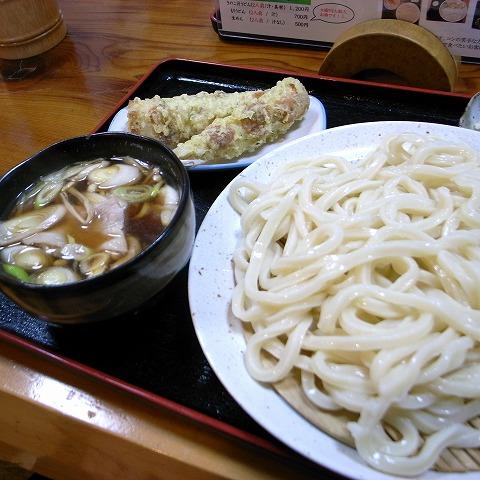 2011-01-06 麺蔵 004