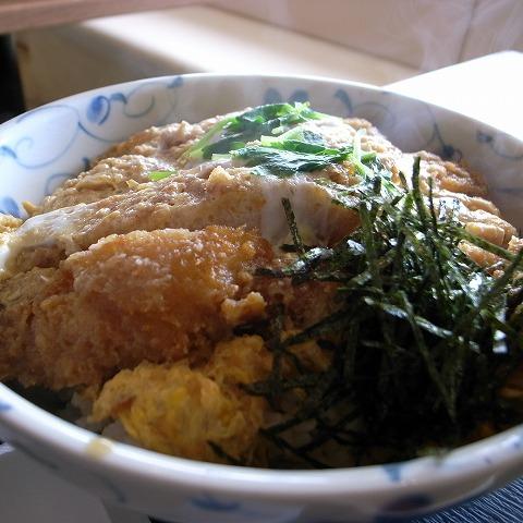 2011-01-14 くしやき亭 005
