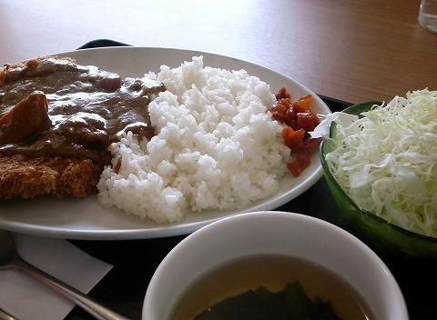 2011-01-14 くしやき亭 002
