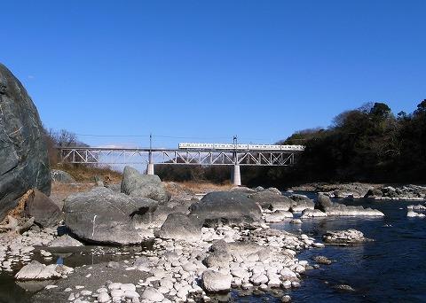 2011-01-19 寄居~東秩父~川越 054