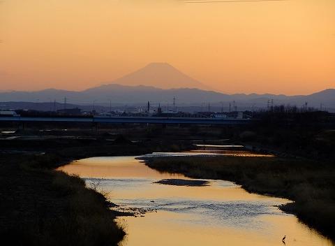 2011-01-19 川越スナップ 008