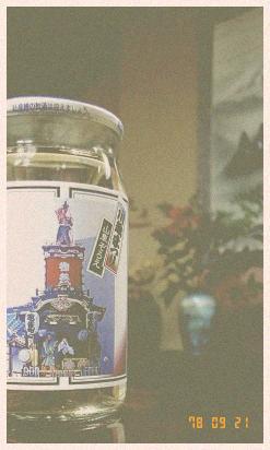 川越祭りワンカップ01