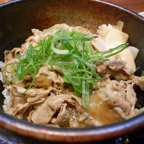 2011-02-09 蔵里 020