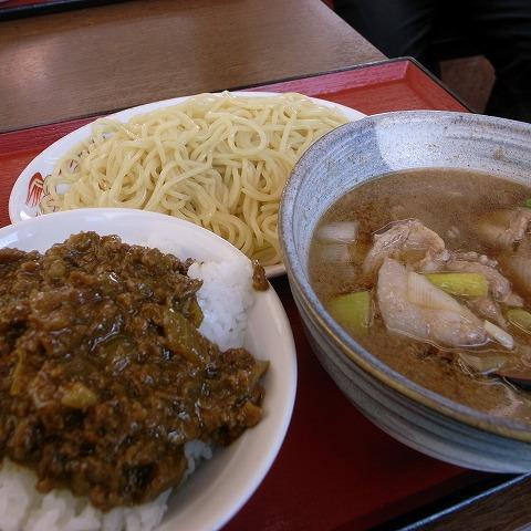 2011-02-21 まぐろ 大門 004