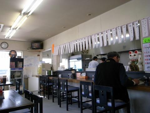 2011-03-10 福竜 008