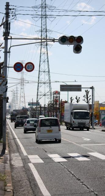 2011-03-17 計画停電 004