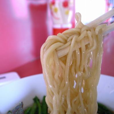 2011-03-20 笑堂 008