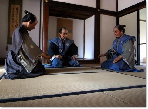 2011-03-30 川越城 012