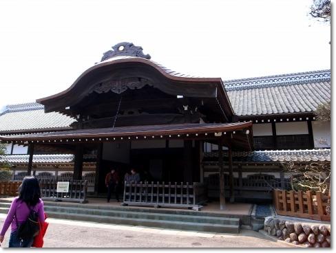 2011-03-30 川越城 021