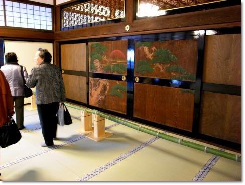 2011-03-30 川越城 018