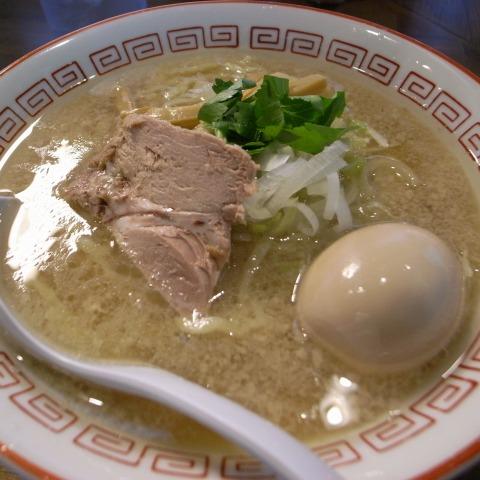 2011-03-30 アキラ 002