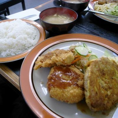 2011-04-01 石亭 003