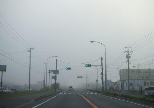 090925-niwa4.jpg