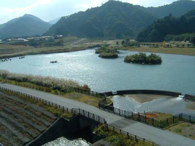 akimiyagaseko6.jpg