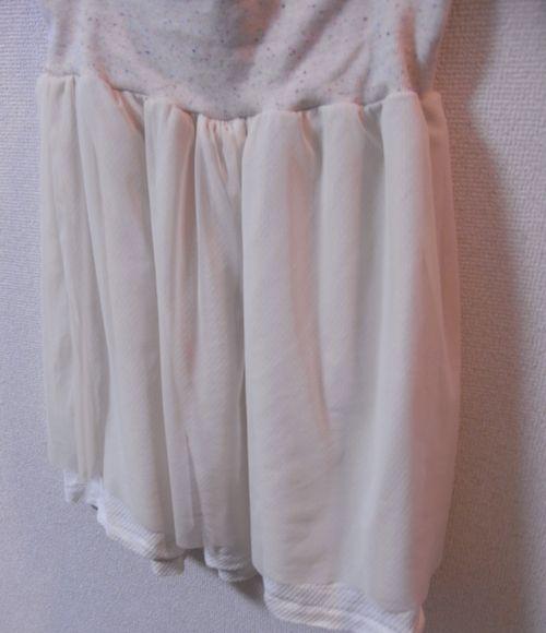 110307_スカート