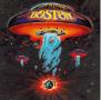 ボストン-J