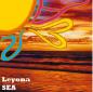 Leyona-J-SEA.jpg