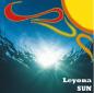 Leyona-J-SUN.jpg