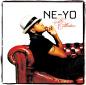 Ne-Yo-J_20090922143415.jpg