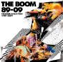 THE-BOOM-J.jpg