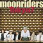 moonriders_Tokyo7.jpg