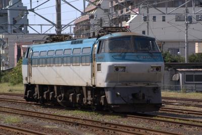 EF66103(吹)