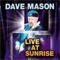 dmason_sunrise