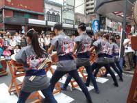 浅草三社祭2009②