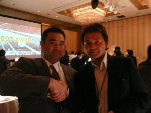 takahama12.jpg
