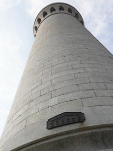 灯台10月24日