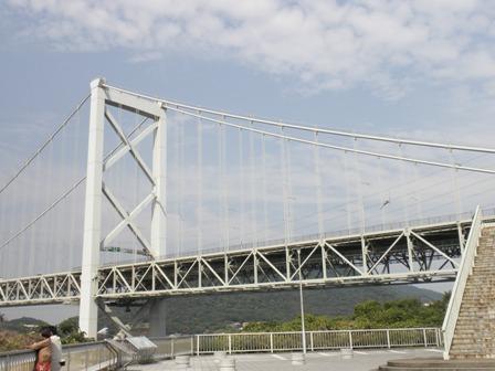 110月24日橋