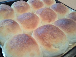 こめこパン1
