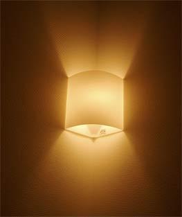 階段照明4