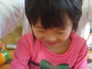 DSC09187_convert_20111013170240.jpg