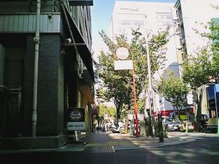山田ホームレストラン、本日定食C牛焼肉001
