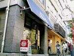 山田ホームレストラン、本日定食C牛焼肉006