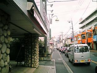 横浜エッセン、食事パン008