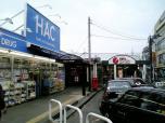 ソフィア(洋菓子店)、サバラン002