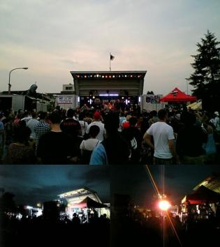 2011.07.03(日)独立記念祭(米海軍厚木航空施設)14