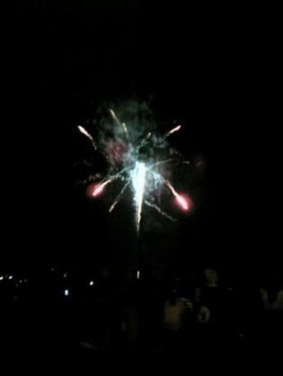 2011.07.03(日)独立記念祭(米海軍厚木航空施設)15