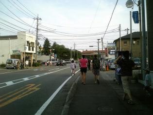 2011.07.03(日)独立記念祭(米海軍厚木航空施設)1