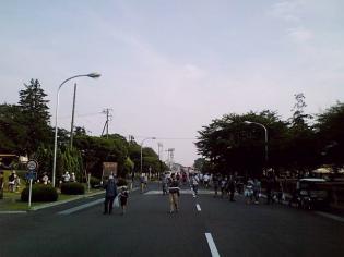 2011.07.03(日)独立記念祭(米海軍厚木航空施設)2