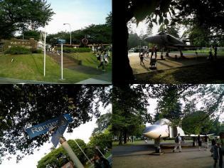 2011.07.03(日)独立記念祭(米海軍厚木航空施設)3