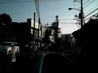 横浜とんとん、餃子、ちゃーしゅう丼1