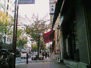 山田ホームレストラン メンチカツ00