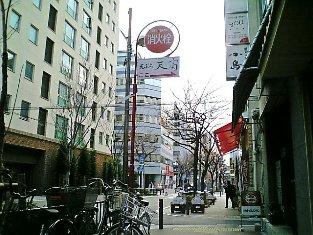 山田ホームレストラン ビフカツ01