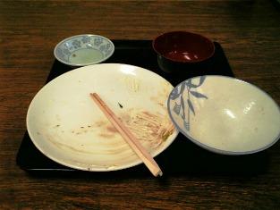 山田ホームレストラン ビフカツ05