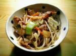 中華風肉野菜炒め03