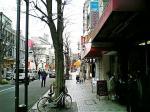 街のレストランコトブキでインデアン006